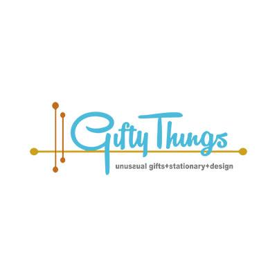 Imagen relacionada a la promoción Gifty Things