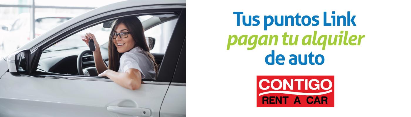 https://www.globalpromo.com.pa/puntos-link-alquiler-auto