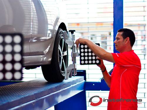 Imagen relacionada a la promoción Taller Instafrenos