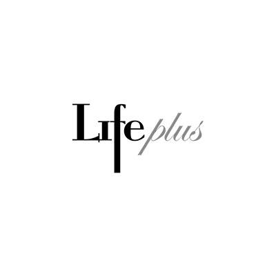 Imagen relacionada a la promoción Life Plus