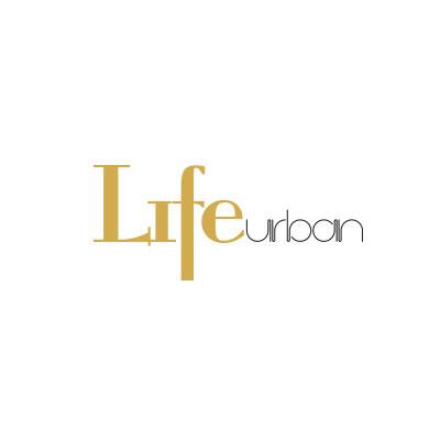 Imagen relacionada a la promoción Life Urban