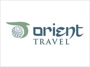 Imagen relacionada a la promoción Orient Travel