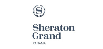 Imagen relacionada a la promoción Sheraton Grand Panamá