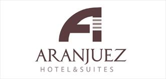 Imagen relacionada a la promoción Aranjuez