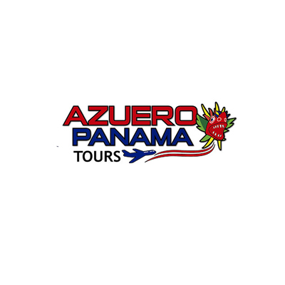 Imagen relacionada a la promoción Azuero Panamá Tours