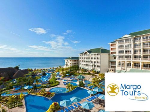 Imagen relacionada a la promoción Hotel Bijao Beach