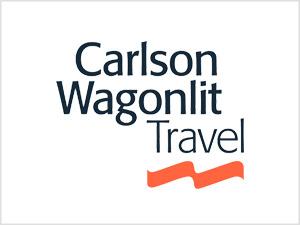 Imagen relacionada a la promoción Carlson Wagonlit
