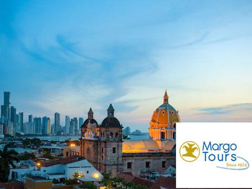Imagen relacionada a la promoción Cartagena - Vacaciones escolares