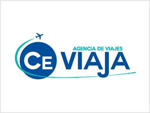 Imagen relacionada a la promoción Ce Viaja