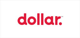 Imagen relacionada a la promoción DOLLAR
