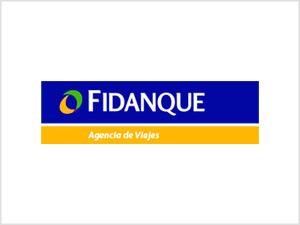 Imagen relacionada a la promoción Fidanque