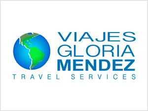 Imagen relacionada a la promoción Viajes Gloria Mendez