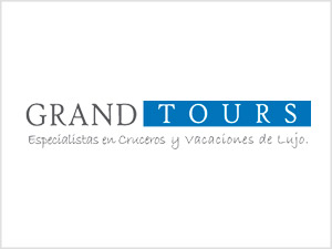 Imagen relacionada a la promoción Grand Tours