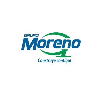 Imagen relacionada a la promoción Grupo Moreno