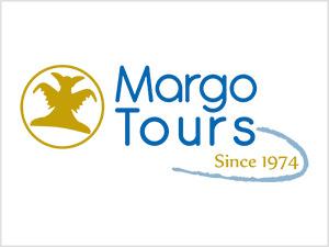 Imagen relacionada a la promoción Margo tours