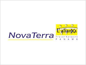 Imagen relacionada a la promoción NovaTerra