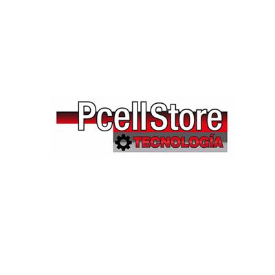 Imagen relacionada a la promoción Pcell Store